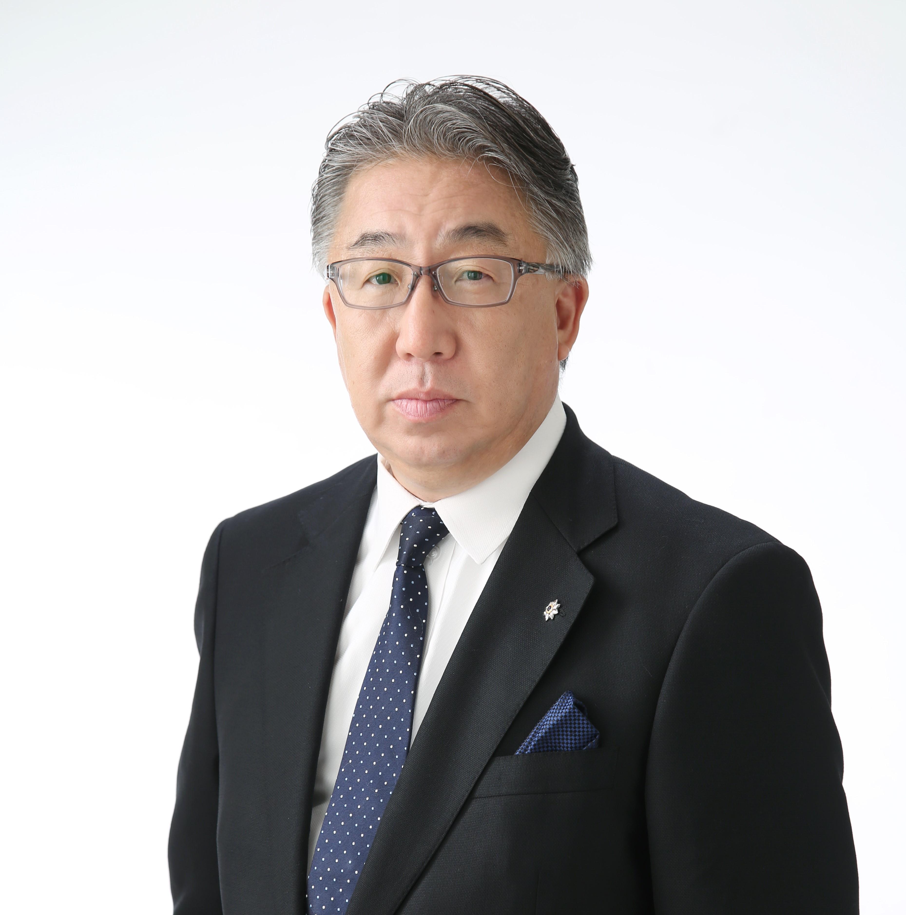 日本インテリアコーディネーター協会会長選出おめでとうございます